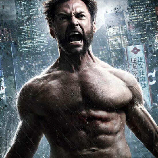 MCU Wolverine Movie Could Be Released November 2024