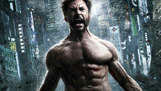 Jon Bernthal Reveals Whether He'd Play Wolverine