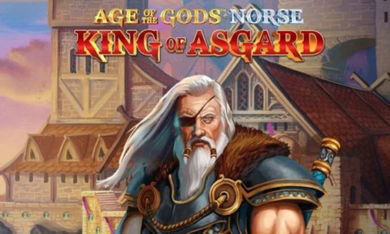 Age-of-the-Gods-Norse-King-of-Asgard-Game-Review-scaled