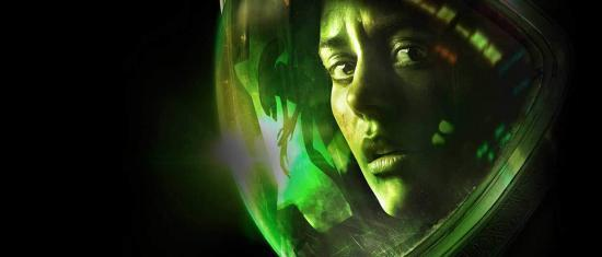 Alien: Isolation 2 Video Game In The Works At Disney
