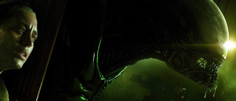 Alien-Isolation-Sega-Video-Gamel