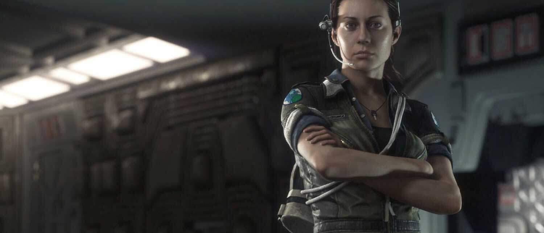 Amanda-Ripley-Alien-Isolation