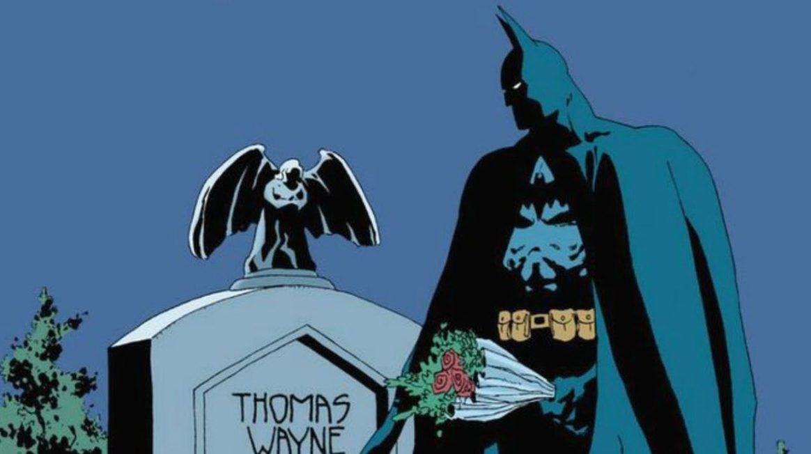 Batman-The-Long-Halloween-0