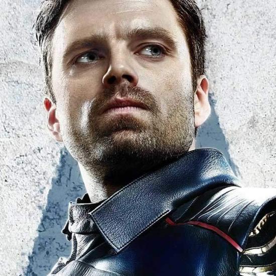 Sebastian Stan Open To Return As Bucky In Black Panther 2