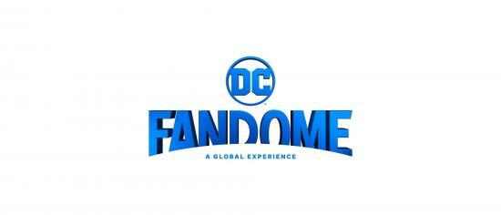 DC FanDome Is Returning This October 16th
