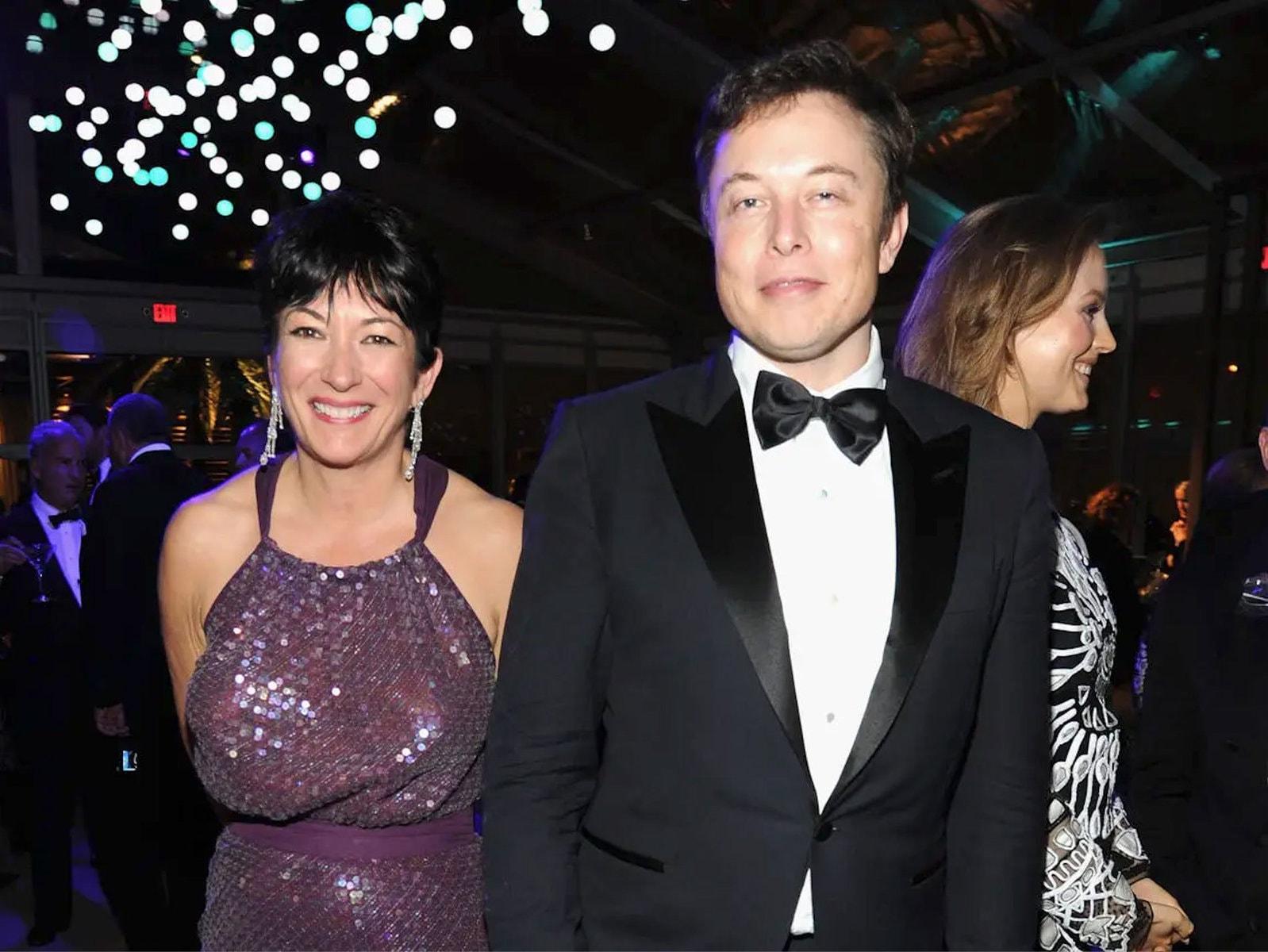 Elon-Musk-Ghilsaine-Maxwell