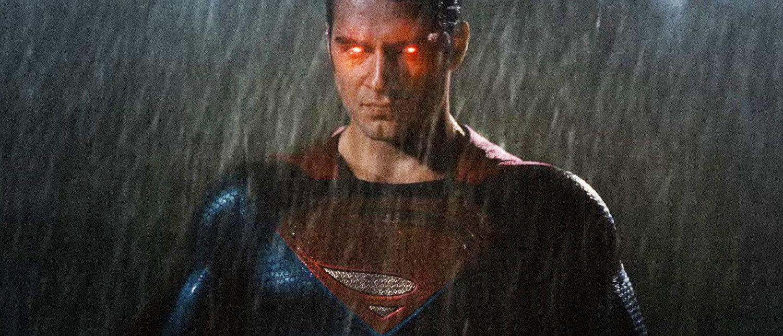 Henry-Cavill-Superman-DC-Comics-Black-Adam