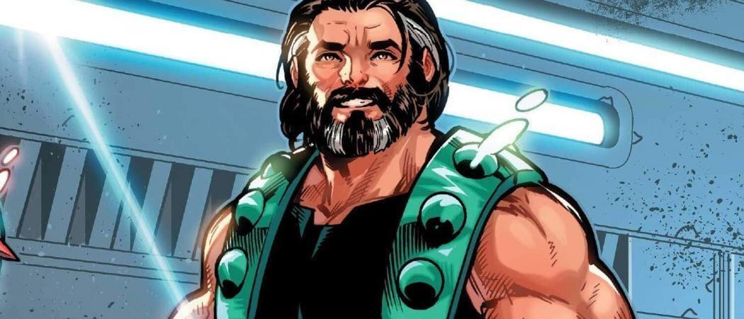Hercules-Disney-Plus-Series-Marvel-MCU