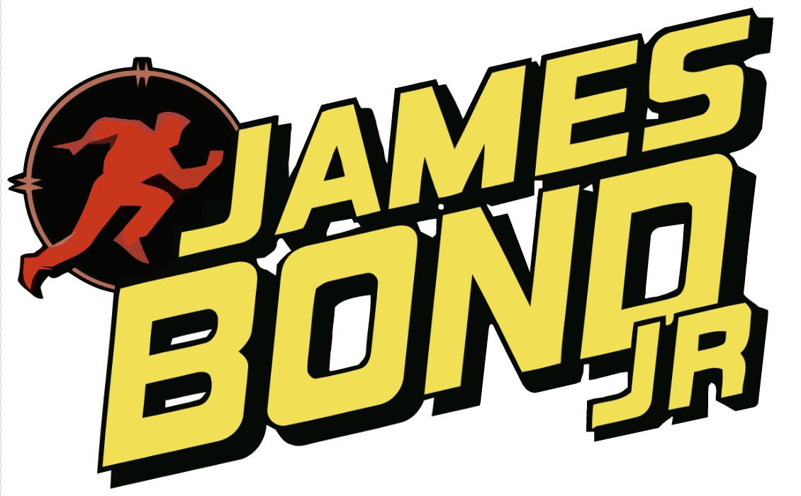 James_Bond_Jr_Logo_(Large)