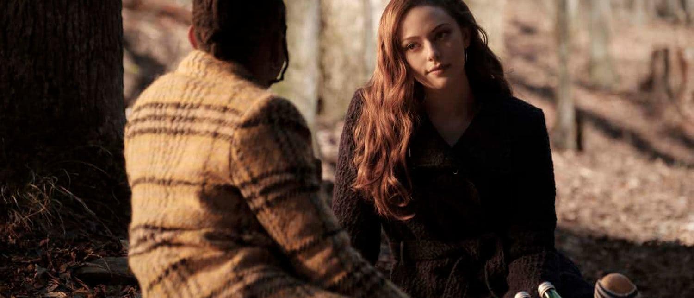 Legacies-Seasom-3-Episode-10-The-CW