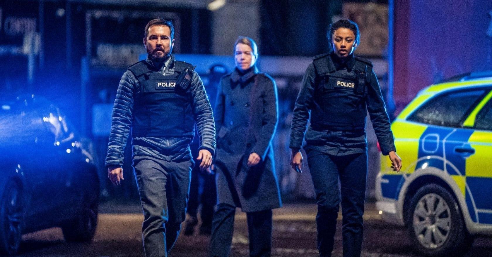 line-of-duty-season 6 episode 6 bbc
