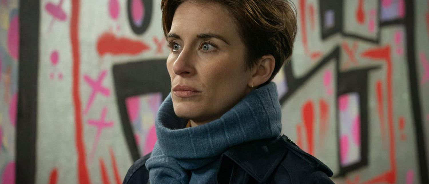 Line Of Duty Season 6 Episode 4 Spoiler Review