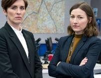 Line Of Duty Season 6 Episode 3 Review