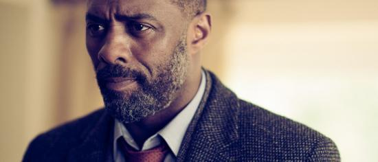 Everything We Want To See In The Upcoming Luther Film
