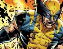 Wolverine At Marvel Studios: What To Expect Of Logan's Origin