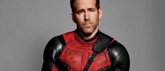 Ryan Reynolds To Play Johnny Cage In Mortal Kombat 2?