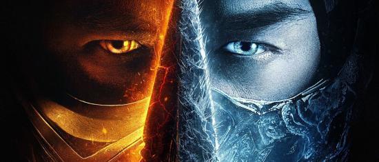 Mortal Kombat Beats Godzilla Vs. Kong On HBO Max