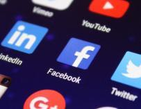 How To Determine Which Social Media Platform Is Right For You