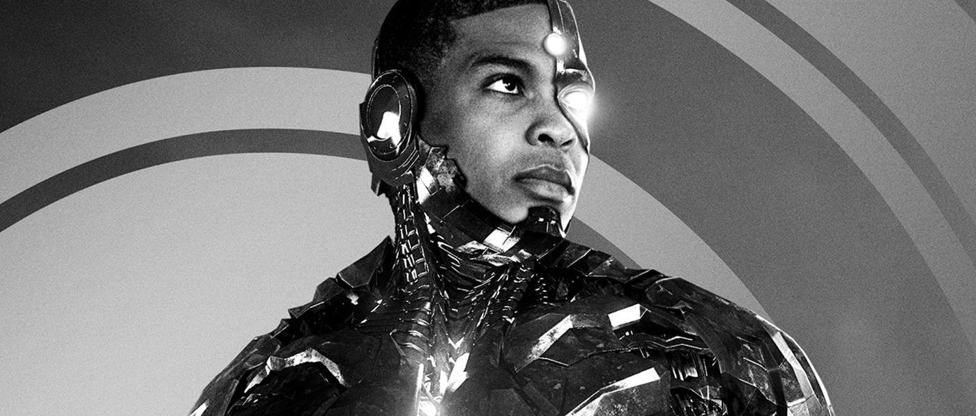 Ray-Fisher-Cyborg-Justice-League Warner Bros
