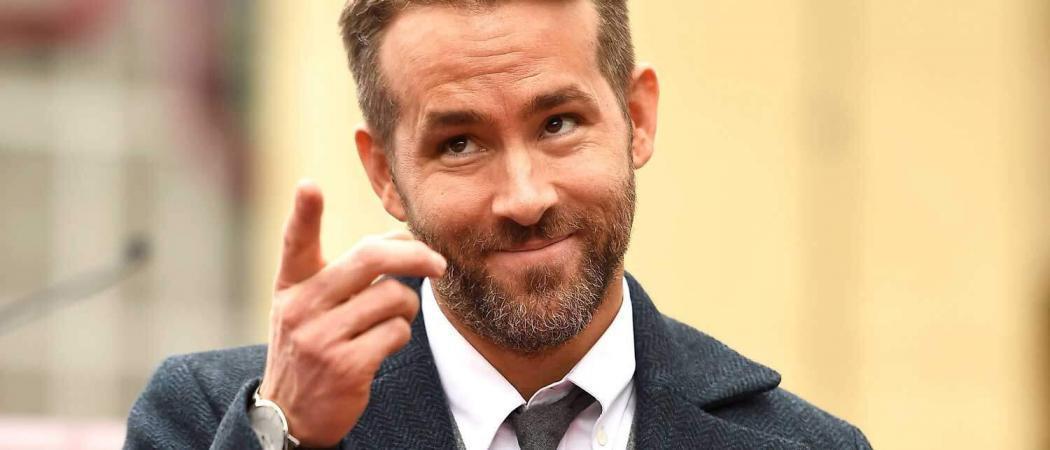 Ryan-Reynolds-Movies-Johnny-Cage-Mortal-Kombat-2