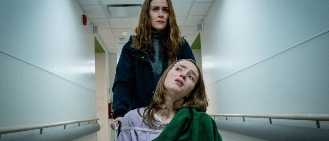 Sarah-Paulson-In-Run-On-Netflix-Review