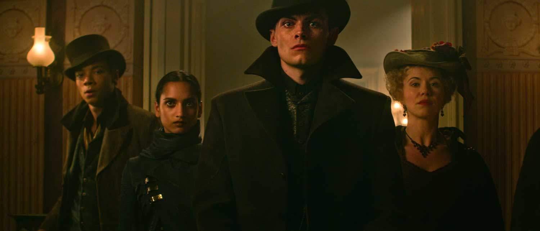 Shadow-And-Bone-Season-1-Episode-1-Review-Netflix