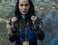 Shadow And Bone Season 2 Renewed By Netflix