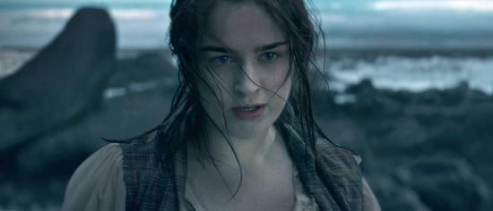Shadow And Bone Season 2: Release Date On Netflix Revealed?
