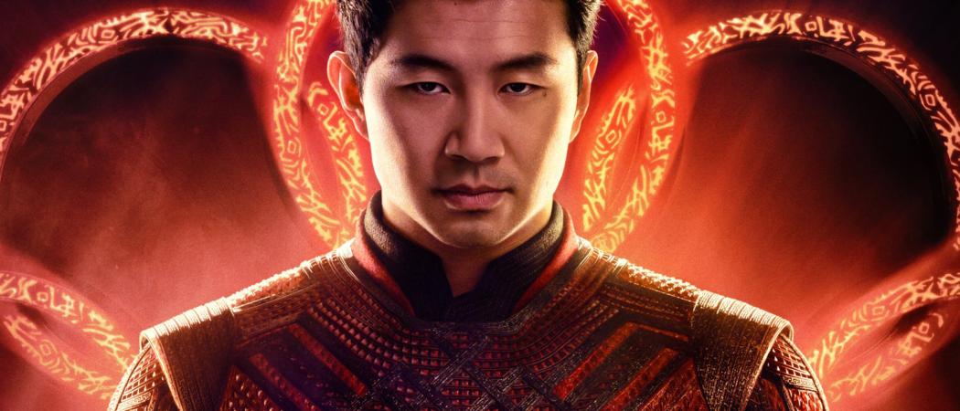 Shang-Chi-Trailer