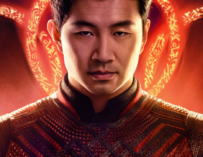 Shang-Chi's Cameo Redeems MCU Most Controversial Film, But What Now?
