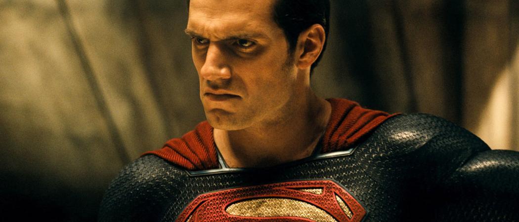 Superman-Henry-Cavill-Black-Adam
