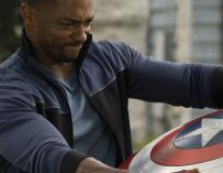 The Falcon And The Winter Soldier Episode 5 Spoiler Review