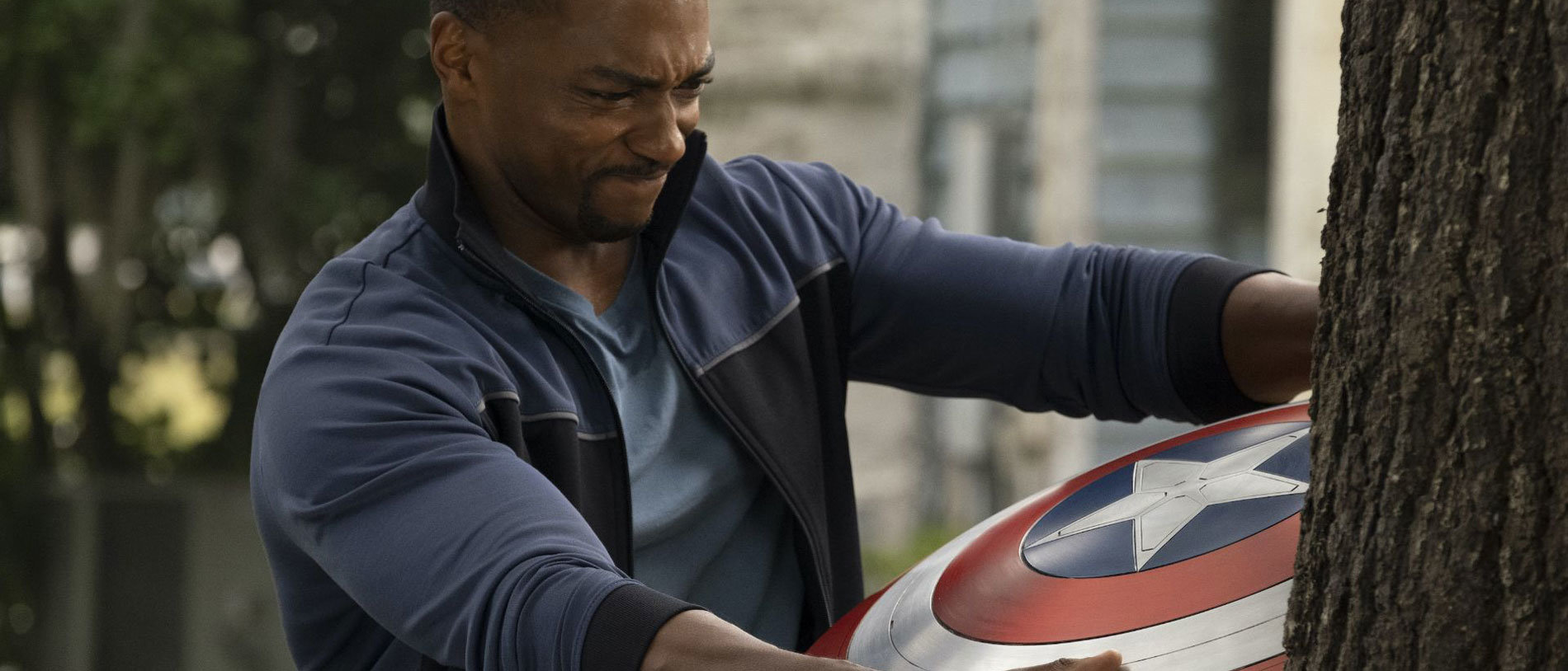 The-Falcon-And-The-Winter-Soldier-Episode-5-Stills