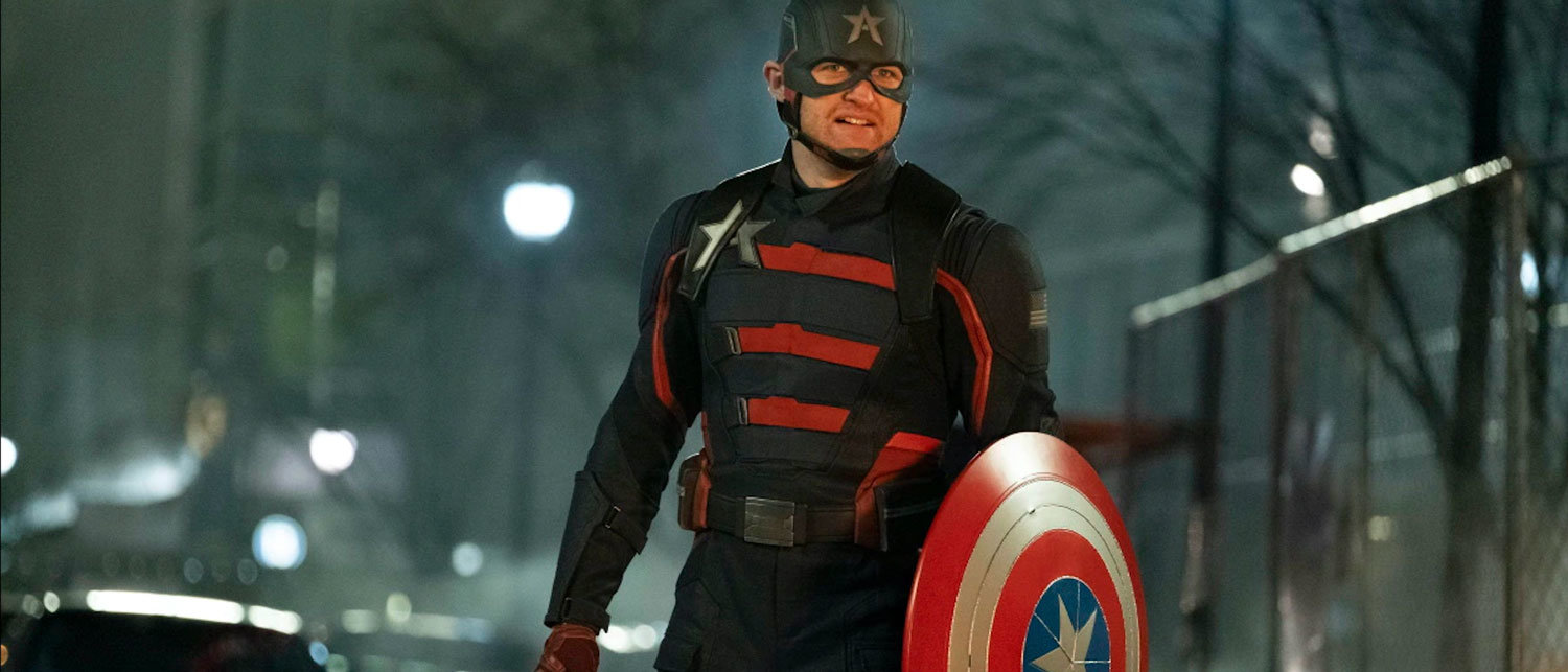 The-Falcon-And-The-Winter-Soldier-Finale-John-Walker
