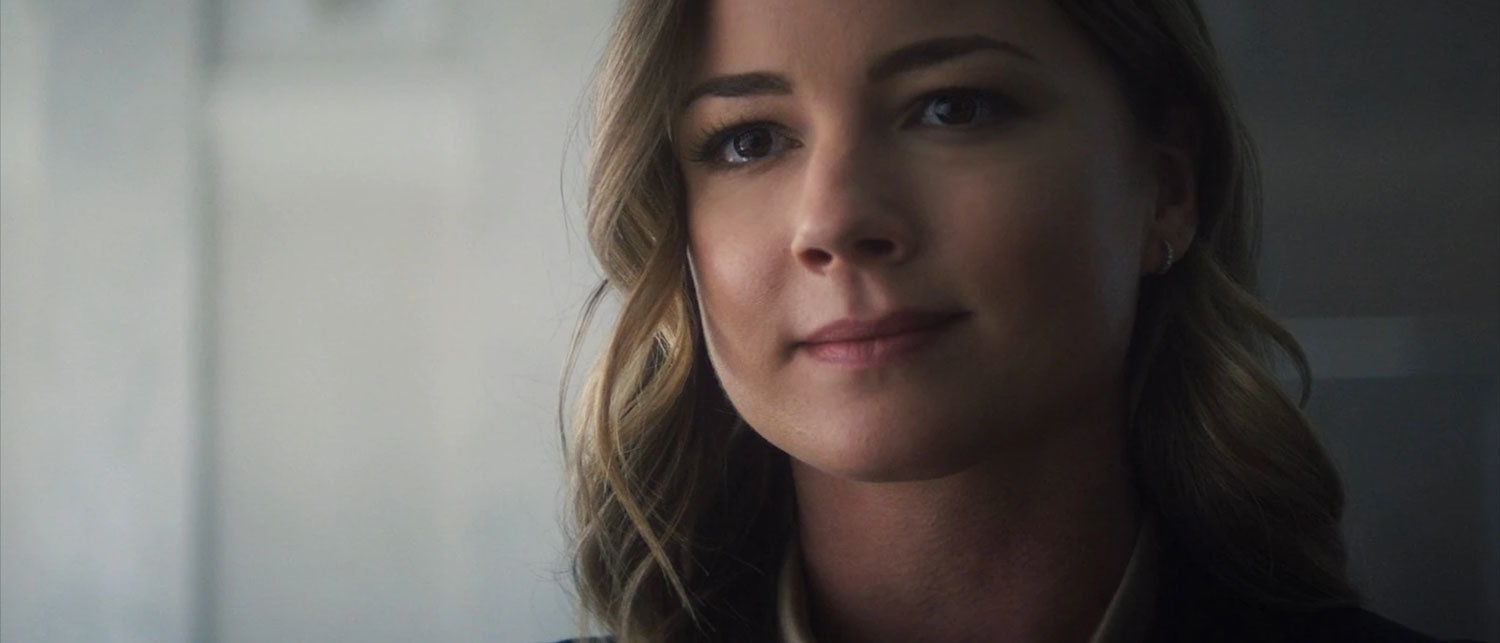 The-Falcon-And-The-Winter-Soldier-Sharon-Carter-Finale