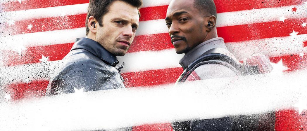The Falcon And The Winter Soldier Episode 3 Review