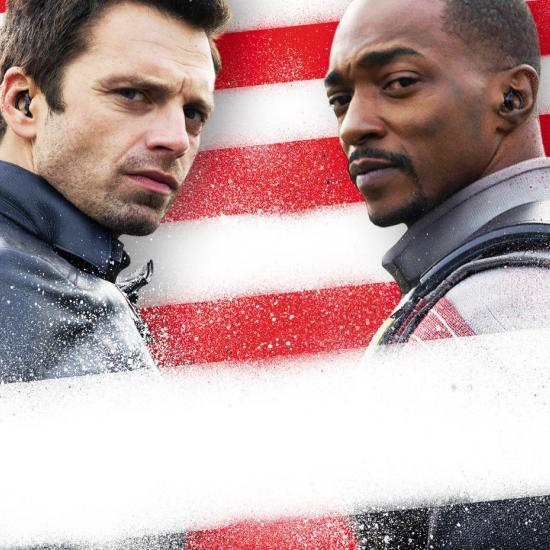The Falcon And The Winter Soldier Episode 3 Spoiler Review