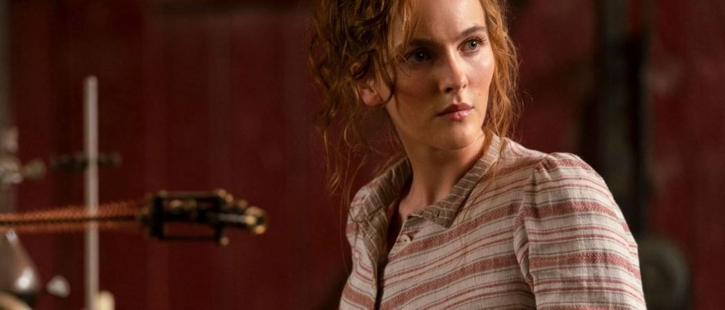 The-Nevers-Season-1-Episode-1-HBO-Max-Review