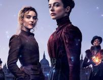 The Nevers Season 1 Episode 2 Spoiler Review