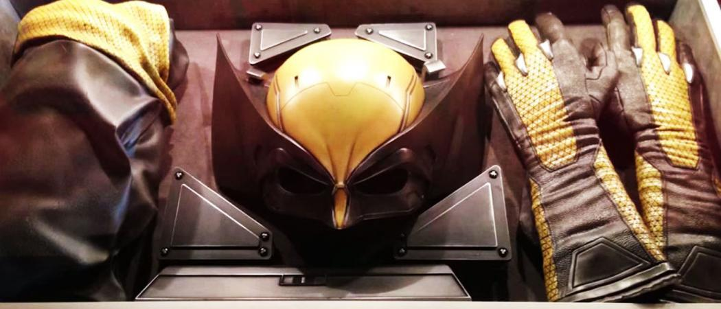 Wolverine-Marvel-Studios-Logan-Disney-MCU