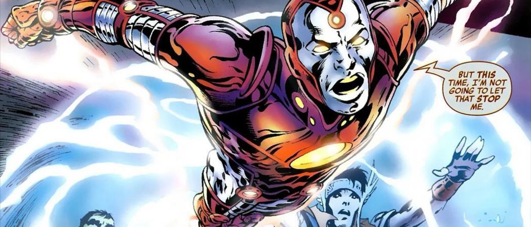Young-Avengers-Iron-Lad-MCU