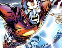 Iron Lad To Appear In Ant-Man & The Wasp: Quantomania
