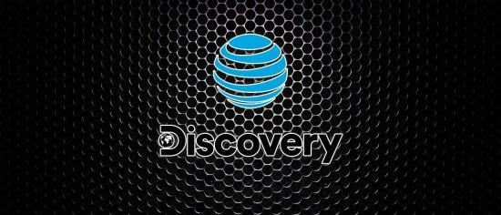 AT&T To Merge With Discovery In A $24 Billion Deal?