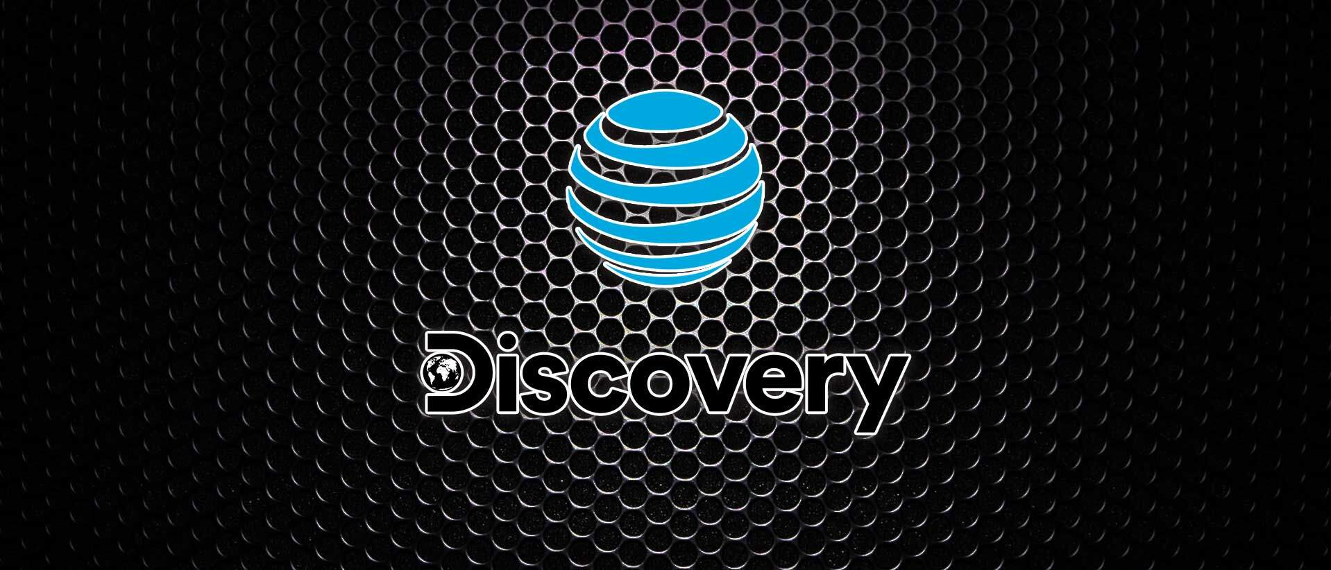 ATT-Discovery
