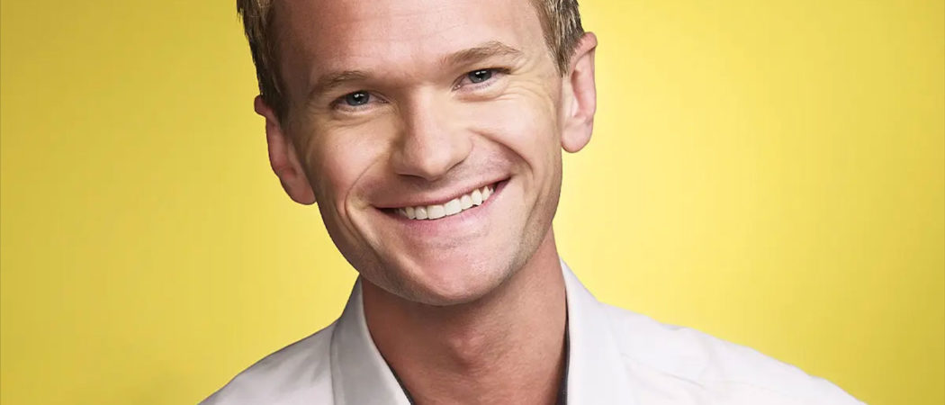 Barney-Stinson-How-I-Met-Your-Mother-Gambling