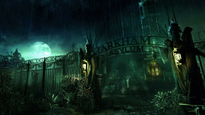 Batman-arkham-asylum-ben-affleck-hbo-max