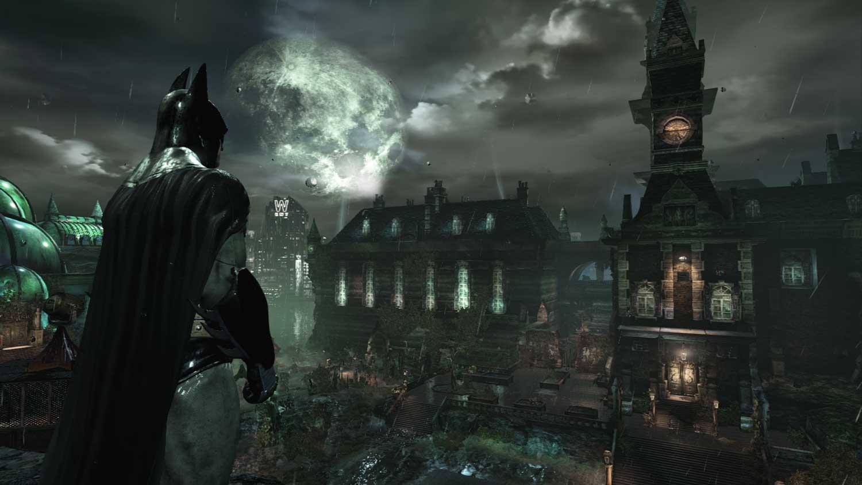 Batman-Arkham-Asylum-Rocksteady