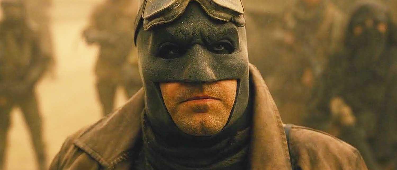 Batman-Ben-Affleck-Knightmare-Sequence-Justice-League-Zack-Snyder-DC-Comics