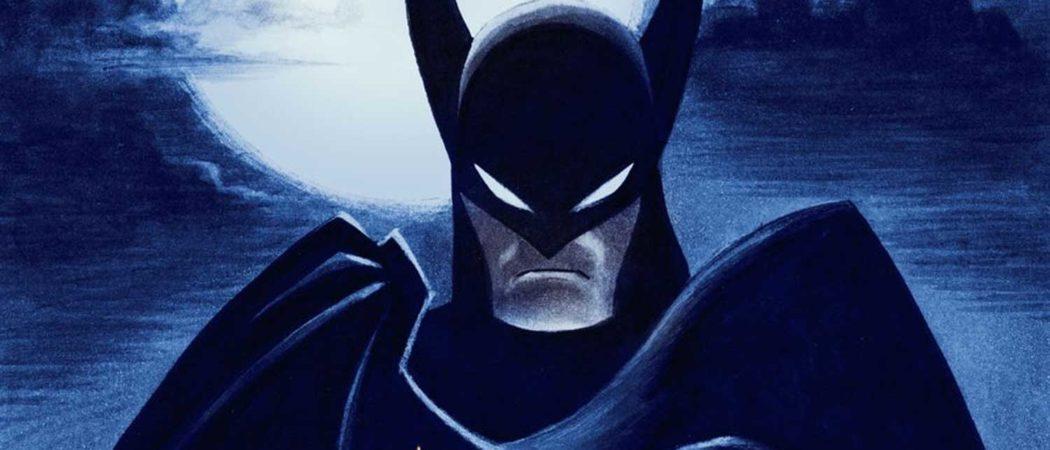 batman-caped-crusader-animated-series