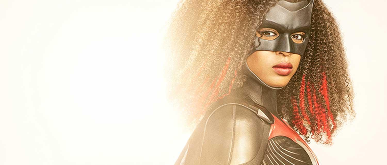 Batwoman-Season-2-Ratings-The-CW